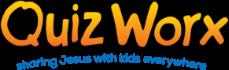 Quiz Worx